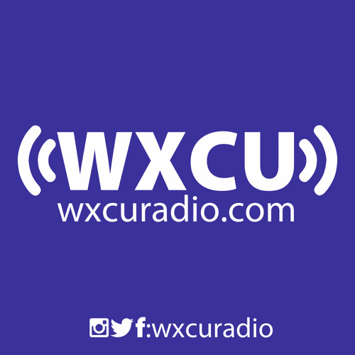 WXCU Radio's avatar
