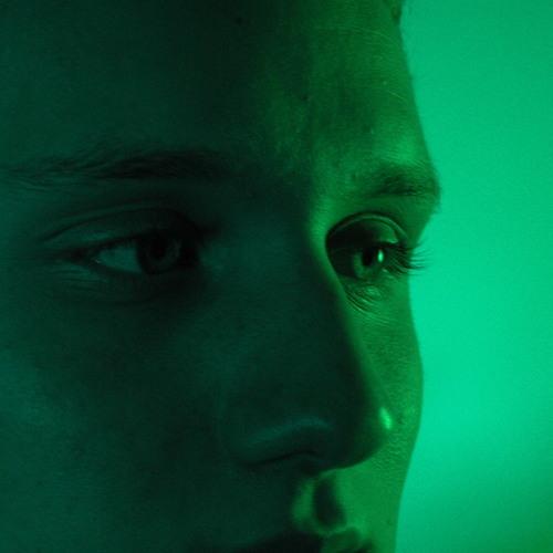 Anselm Pavlik's avatar
