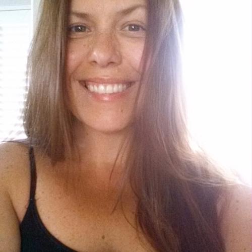 Diana Love's avatar