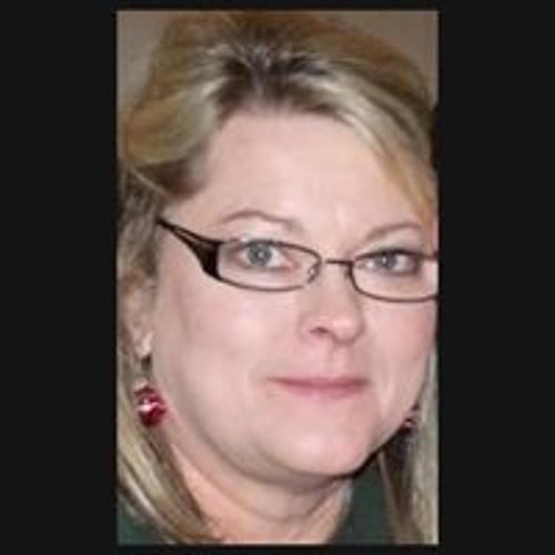 Angie Herndon's avatar