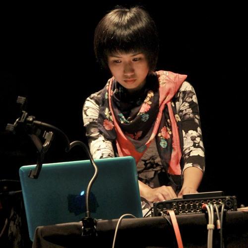 Luong, Hue Trinh's avatar