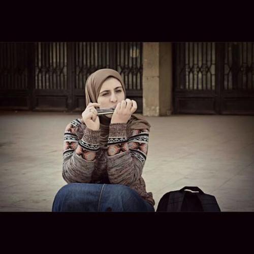 Abeer Alii's avatar