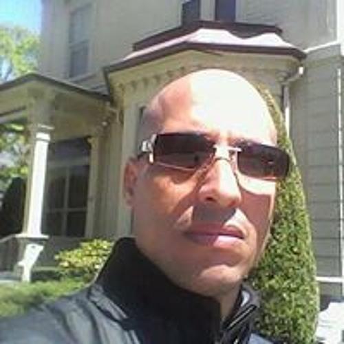 Jose Davila's avatar