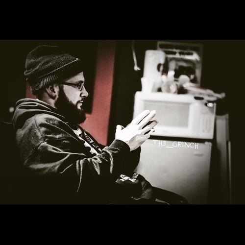 Feel Free Music's avatar