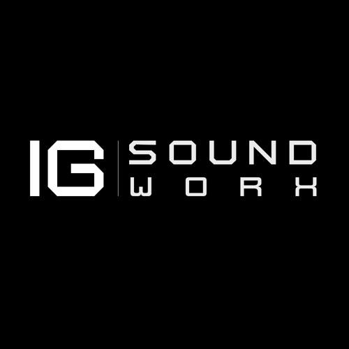 IG Sound Worx (.com)'s avatar
