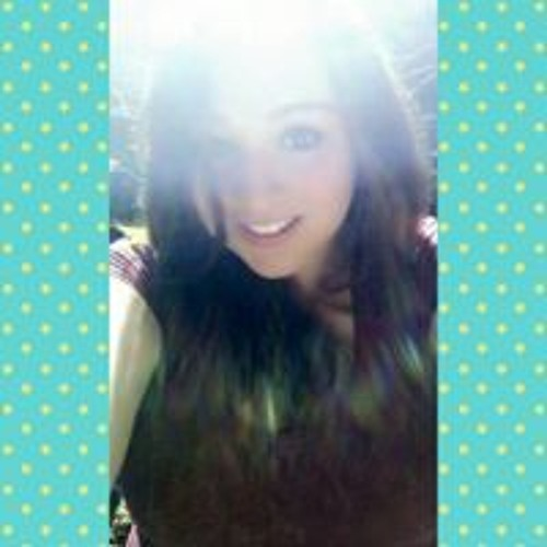 Chalise Morey's avatar