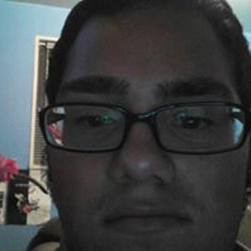 Jason Arias's avatar