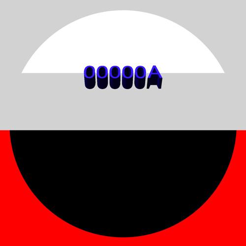 00000a's avatar