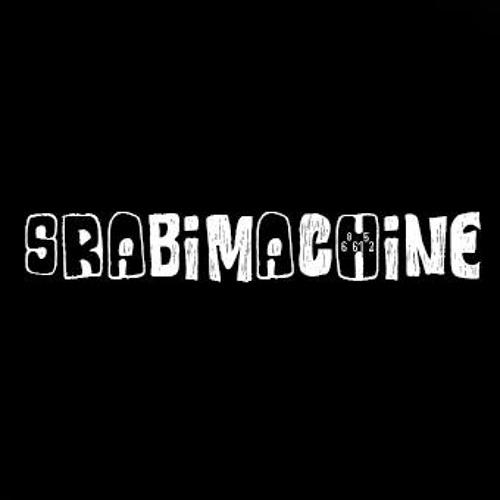 Srabi Machine's avatar
