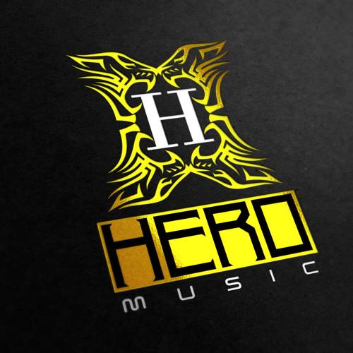 HERO Music's avatar