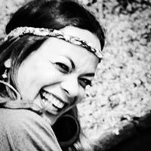 Myriam Speich's avatar