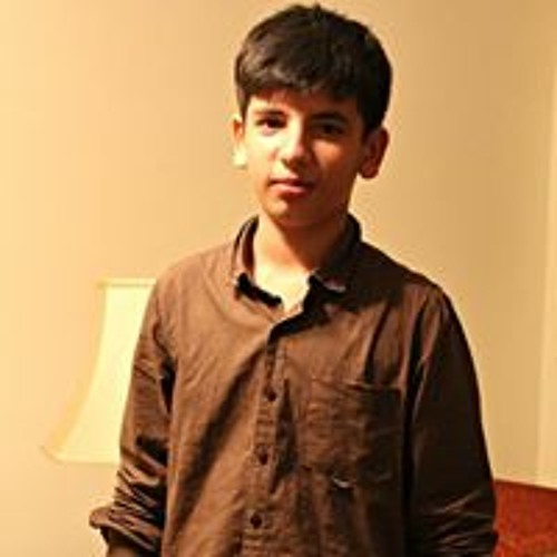 Raja Yaqshan Nadeem's avatar