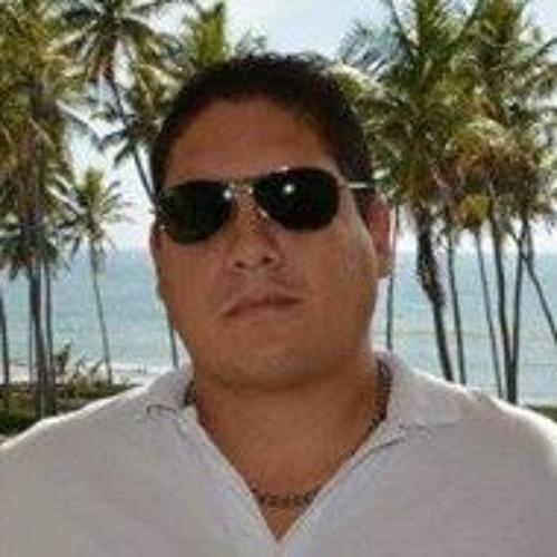 Hugo Villarroel 2's avatar