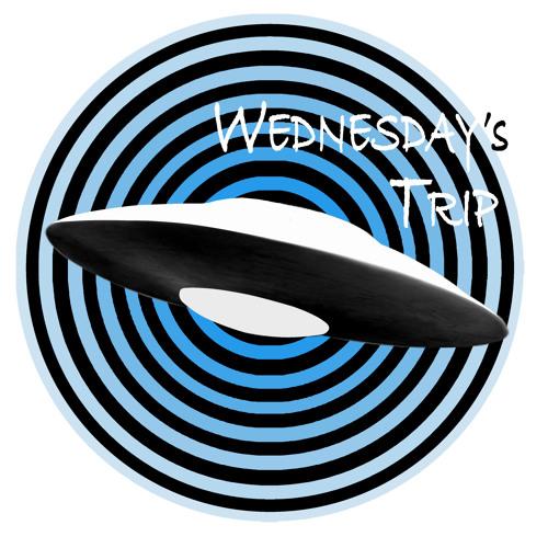 wednesday's_trip's avatar