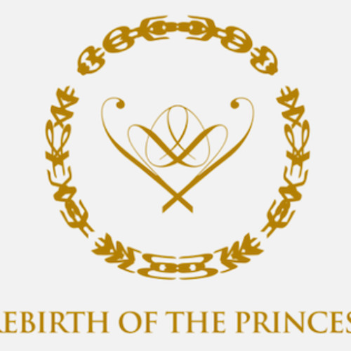 REBIRTH OF THE PRINCESS's avatar