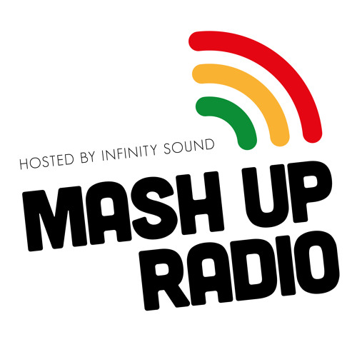 Mash Up Radio's avatar