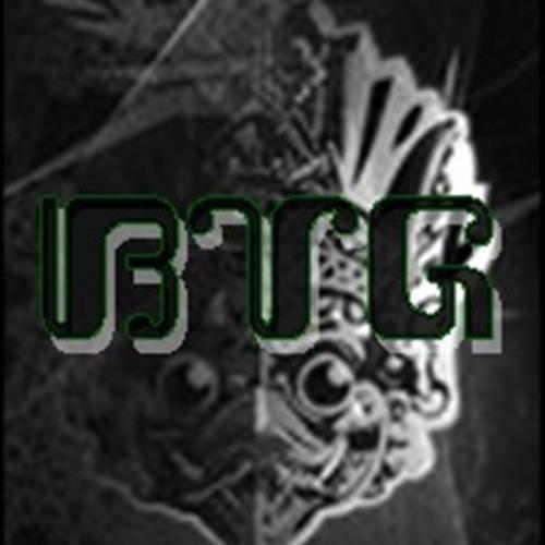 Bawah-Tanah-Group's avatar