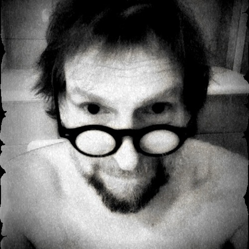 Par Edwardson's avatar