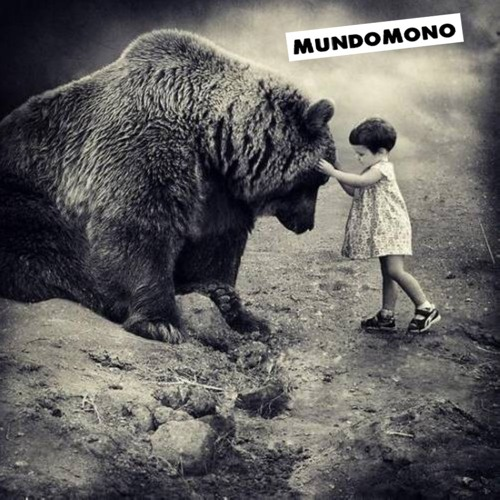 MundoMono's avatar