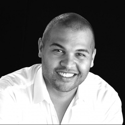 MR DL's avatar