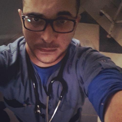 Alaa Arfeen's avatar
