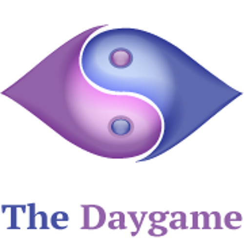 thedaygame's avatar