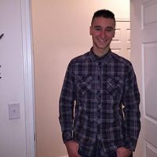 Quinn Field's avatar