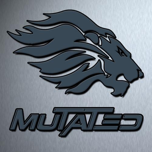 Mutated's avatar
