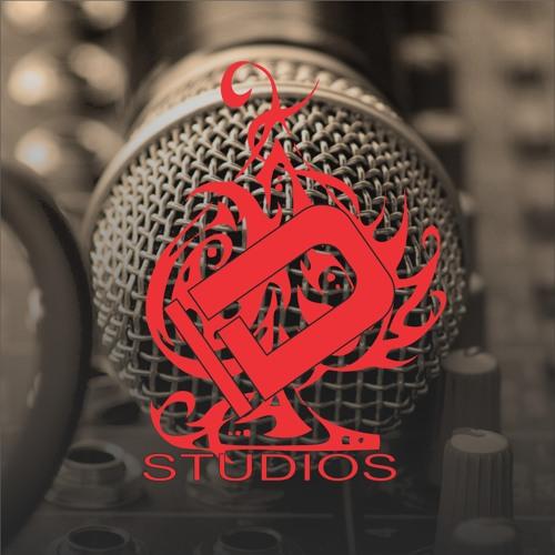 ID Studios's avatar