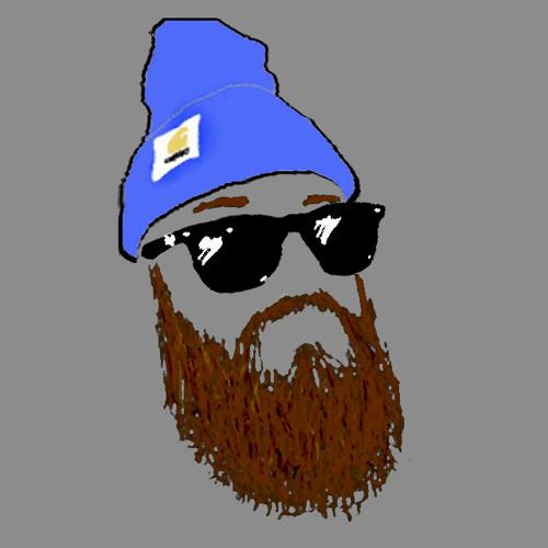 Rob Dope's avatar