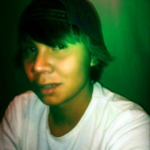 Mykeh Tristan's avatar