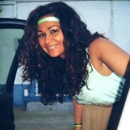 Michelle Serrano's avatar