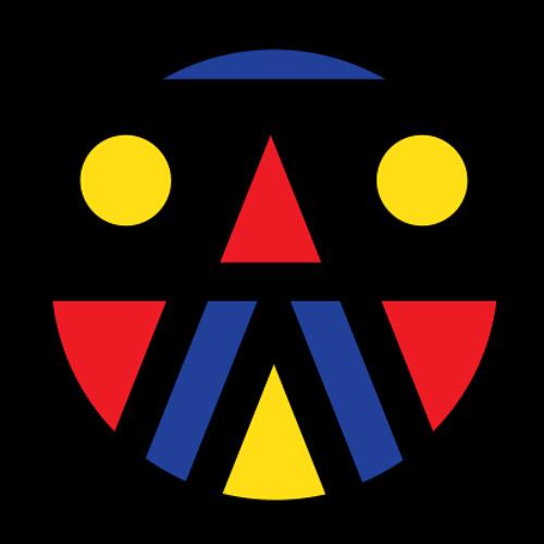 AKK86's avatar