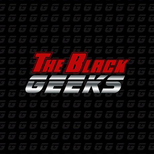 theblackgeeks's avatar
