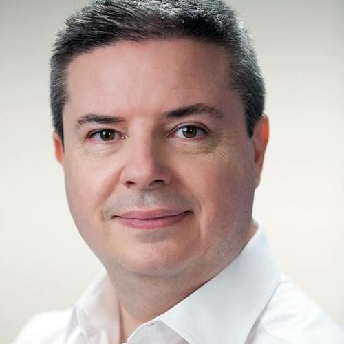Antonio Anastasia's avatar