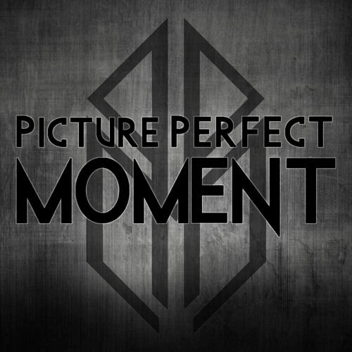 Picture Perfect Moment's avatar