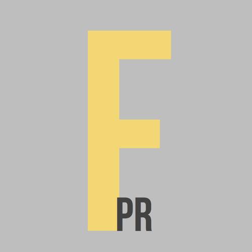 FILTER PR's avatar