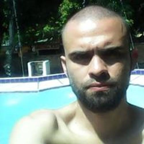 Diego Alejandro Cely Roa's avatar