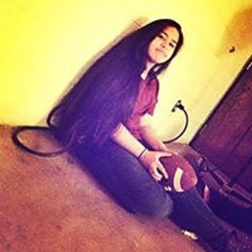 Asha Nichi Su'e's avatar