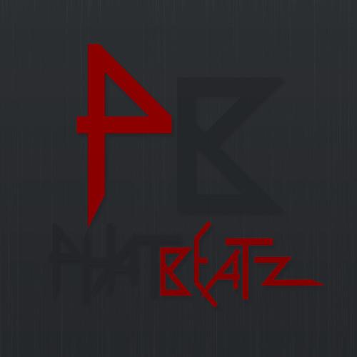 PhatBeatz's avatar