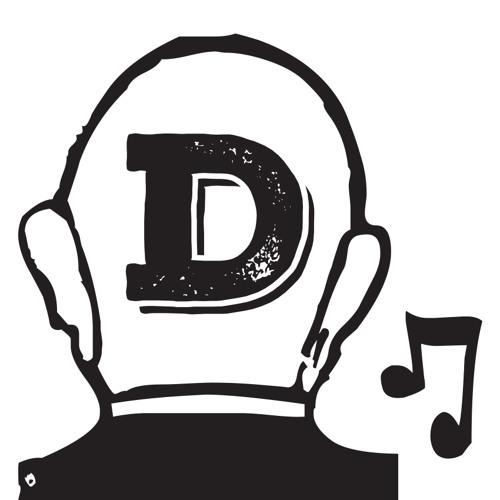 JahnyD's avatar