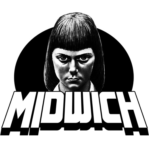Midwich's avatar