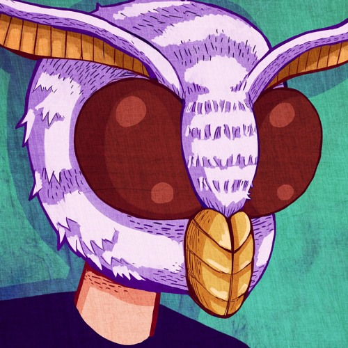 Mawthra's avatar