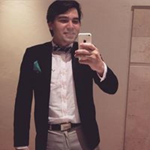 Fernando González's avatar