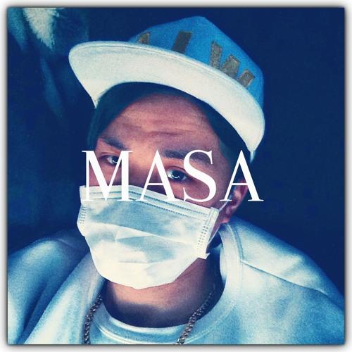 MASADJ's avatar