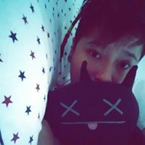 yenii91's avatar