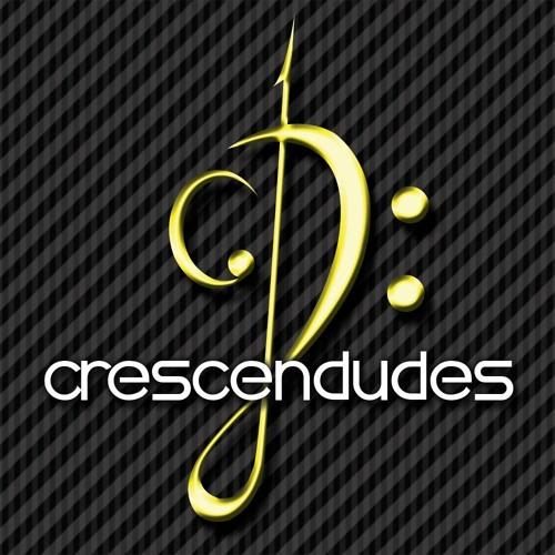 Crescendudes's avatar