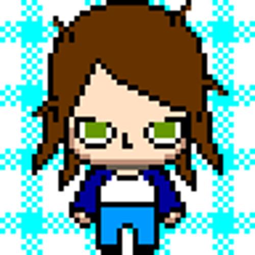 nøäh pûrdøn's avatar