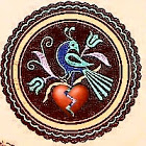JuNkBiRdS's avatar