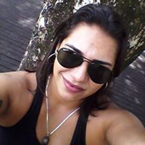 Nataly Lança's avatar